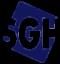 www.sgh.nu